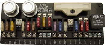 Magnificent Wb 9 Blackbox Tm Wiring Board Gm Points Ignition Wiring Database Cominyuccorg