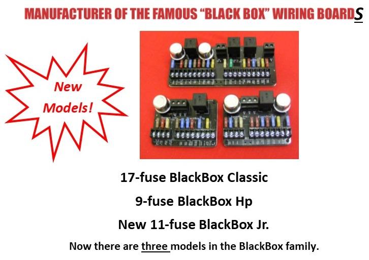 Awe Inspiring Racers Inc Custom Car Wiring Enos Blackbox Wiring Cloud Battdienstapotheekhoekschewaardnl